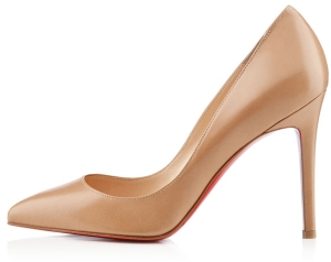 Christian-louboutin-Pigalle-Nats-1